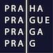 Magistrát hlavního města Prahy logo/Prague City Hall logo