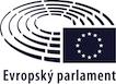 Evropský parlament logo/European Parliament logo
