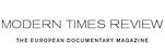 Modern Times Review logo