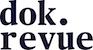 dok.revue logo