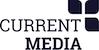 Current Media logo