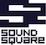 Soundsquare logo