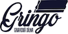 Gringo grafická dílna logo