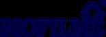 BioFilms logo