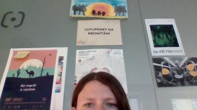 Kristýna Genttnerová
