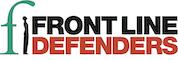 Front Line Defenders