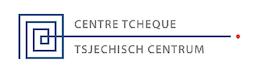 Czech Centre