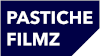 http://pastichefilmz.org/