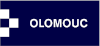 https://www.olomouc.eu/